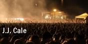 J.J. Cale Petaluma tickets