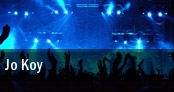 Jo Koy Las Vegas tickets