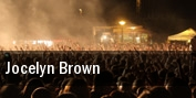 Jocelyn Brown Jazz Cafe tickets