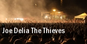 Joe Delia & The Thieves Stone Pony tickets