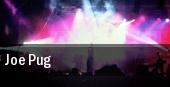 Joe Pug King Tut's Wah Wah Hut tickets