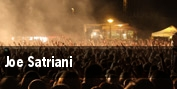 Joe Satriani Scottsdale tickets