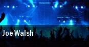 Joe Walsh Stage AE tickets