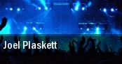 Joel Plaskett Fredericton tickets