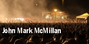 John Mark McMillan Cleveland tickets