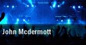 John Mcdermott Manitoba Centennial Concert Hall tickets