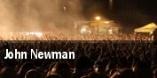 John Newman tickets