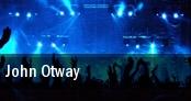 John Otway Nottingham tickets