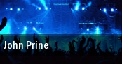 John Prine Pittsburgh tickets