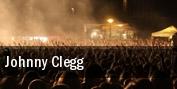Johnny Clegg New York City Winery tickets