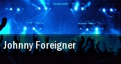 Johnny Foreigner Nottingham tickets