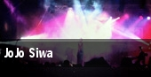JoJo Siwa Bell MTS Place tickets
