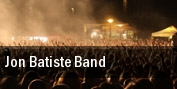 Jon Batiste Band tickets
