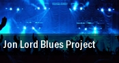 Jon Lord Blues Project Aschaffenburg tickets