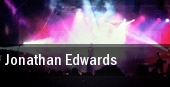 Jonathan Edwards Birchmere Music Hall tickets