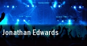 Jonathan Edwards Regent Theatre tickets