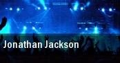 Jonathan Jackson tickets