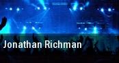 Jonathan Richman tickets