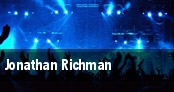 Jonathan Richman The Cedar Cultural Center tickets