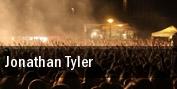 Jonathan Tyler tickets