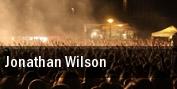 Jonathan Wilson tickets