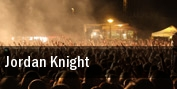 Jordan Knight Trocadero tickets