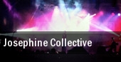 Josephine Collective Station 4 tickets