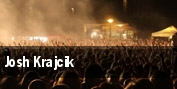 Josh Krajcik Annapolis tickets