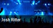 Josh Ritter Philadelphia tickets