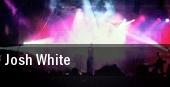 Josh White Ann Arbor tickets