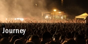 Journey Oak Mountain Amphitheatre tickets