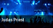 Judas Priest Rogers Arena tickets