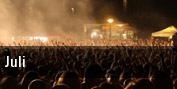 Juli LKA Longhorn tickets