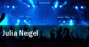 Julia Neigel Zeche Bochum tickets