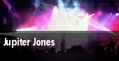 Jupiter Jones LKA Longhorn tickets