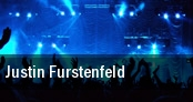 Justin Furstenfeld Juanita's tickets