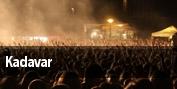 Kadavar tickets