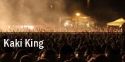 Kaki King Atlanta tickets