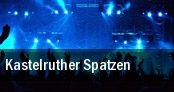 Kastelruther Spatzen Saturn Arena tickets