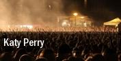 Katy Perry Orlando tickets