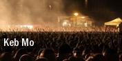 Keb Mo Westhampton Beach tickets