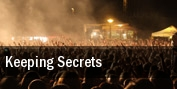 Keeping Secrets tickets