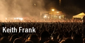 Keith Frank tickets