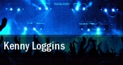 Kenny Loggins New Brunswick tickets