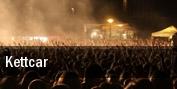 Kettcar Brucken Forum tickets
