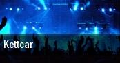 Kettcar Max Music Hall tickets