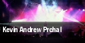 Kevin Andrew Prchal Double Door tickets
