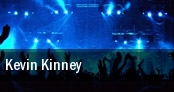 Kevin Kinney Charleston tickets