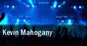 Kevin Mahogany Belleayre Music Festival tickets
