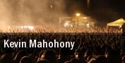 Kevin Mahohony Highmount tickets